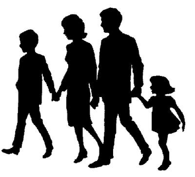 ¿CÓMO LOGRAR QUE NUESTRA FAMILIA SIRVA A DIOS?